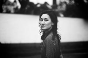 Agnes Decker- ©Lenja Schutze 076