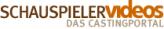 schauspielervideos_logo