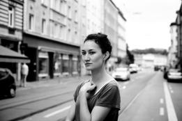 © Lenja Schultze 047