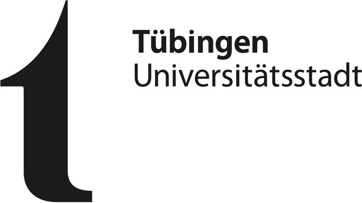 Tuebingen_Black