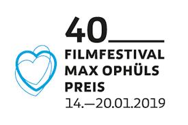 logo max ophüls