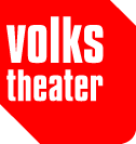 logo Volkstheater