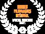 ufm_logo_officialselection_orange